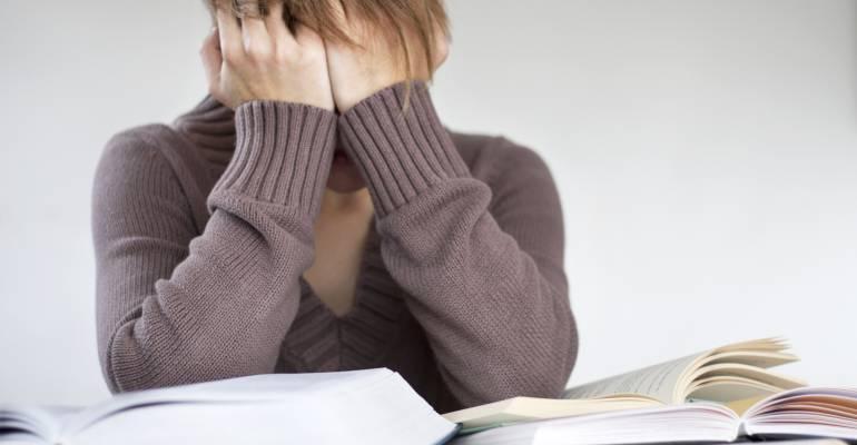 stress-bij-leren.jpg